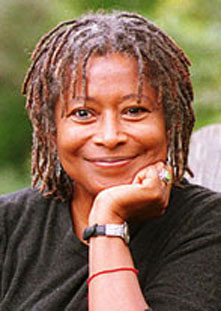 alice-walker-1-sized