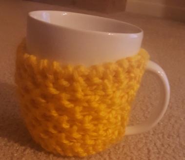 mug-cozy