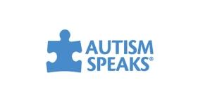 autismspeaks3_1459167551722_1114515_ver1-0_640_360